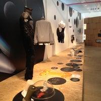Foto diambil di Dansk Design Center oleh Alena pada 9/9/2012