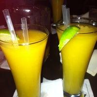 Photo taken at Alero Restaurant by Annette E. on 8/18/2012