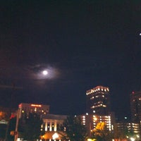 Photo taken at City of Austin by Brandi P. on 4/8/2012