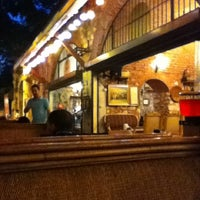 7/7/2012 tarihinde Enes A.ziyaretçi tarafından Şerbethane'de çekilen fotoğraf