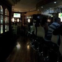 Photo taken at Bar-Restaurante Chicago by Damián A. on 3/24/2012