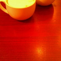 Photo taken at Bonte by Dallas C. on 3/16/2012