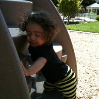 Photo taken at Rankin Park by Nick O. on 5/28/2012