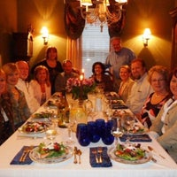 Photo taken at Keller Williams/ Gail Shulski Group by Gail S. on 4/19/2012