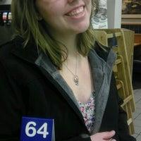 Foto diambil di Culver's oleh Cassandra B. pada 4/12/2012