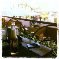 Снимок сделан в Меланж пользователем fantasy😈 5/21/2012