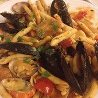 Foto scattata a Profumo Di Mare da Chiara il 8/6/2012