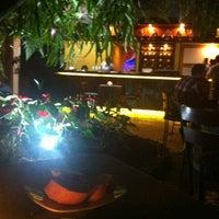 Снимок сделан в La Carreta пользователем Yerson O. 6/10/2012