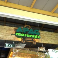 Photo taken at Apag Marangle by Irell P. on 8/12/2012