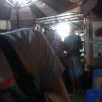 Photo taken at Susu Murni DU by Alan R. on 5/25/2012