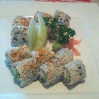 ... Photo Taken At Royal Kitchen By Courtney K. On 4/17/2012 ...