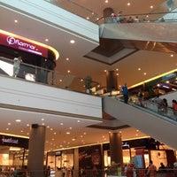 8/11/2012 tarihinde Nurgülziyaretçi tarafından Optimum'de çekilen fotoğraf
