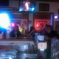 Photo taken at Thirsty Turtle by Tiffany I. on 7/1/2012
