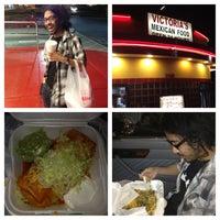 Victorias Mexican Food Photos Reviews Merced Ca