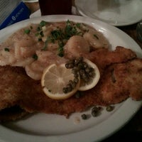 Photo taken at Bavarian Grill by Zachary S. on 3/24/2012