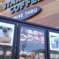Photo taken at Starbucks by Sundiata on 3/10/2012