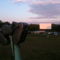 Photo taken at Dependable Drive-In by Harry D. on 6/3/2012