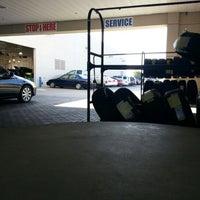 ... Photo Taken At Gillman Honda San Antonio By Van S. On 8/1/ ...