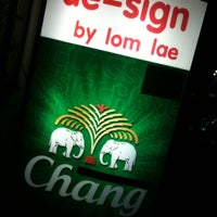 Photo taken at Design by Zhai M. on 2/5/2012