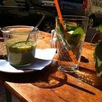 Das Foto wurde bei München72 von Mareen F. am 9/8/2012 aufgenommen