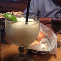 Photo taken at Texas Roadhouse by Margaret F. on 8/14/2012