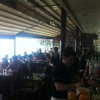 3/18/2012 tarihinde Taş Kahve E.ziyaretçi tarafından Taş Kahve Cafe & Restaurant'de çekilen fotoğraf