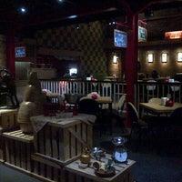 Photo taken at Denanta Kitchen by Pandu D. on 9/2/2012
