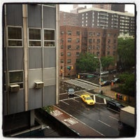 Photo taken at NYU School of Medicine by Silvia B. on 6/7/2012