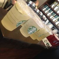 Photo taken at Starbucks by Kurtis M. on 7/13/2012
