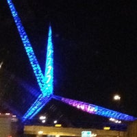 Photo prise au SkyDance Bridge par Hieu T. le6/25/2012