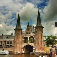 7/15/2012 tarihinde Adri N.ziyaretçi tarafından Waterpoort'de çekilen fotoğraf