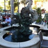 Photo taken at Barbatella by Jaime W. on 5/10/2012