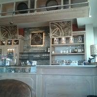 Photo taken at Dispensa Emilia by Erika T. on 7/13/2012