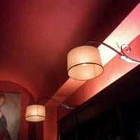 Photo taken at Locanda di Bacco by Simone C. on 3/10/2012