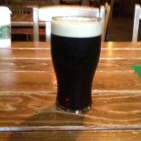 Photo taken at Dick O'Dow's Irish Pub by Ron B. on 3/17/2012