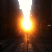 2/24/2012 tarihinde Christianziyaretçi tarafından El Filferro'de çekilen fotoğraf