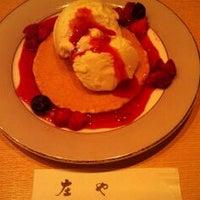 Снимок сделан в 庄や 入間店 пользователем megu s. 2/11/2012