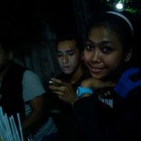 Photo taken at Wafa 99 by Vivi A. on 4/11/2012