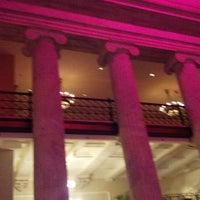 Photo taken at The Ritz-Carlton, Philadelphia by Katerina V. on 8/20/2012