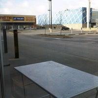 Photo taken at Starbucks by Thomas S. on 4/25/2012