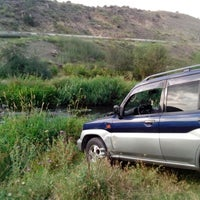 Photo taken at Getamej by Karen A. on 8/13/2012