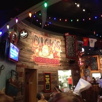 Photo taken at Dick's Last Resort by Susan L. on 7/15/2012