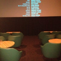 Photo taken at Aloma Cinema Grill by Jordan C. on 7/19/2012
