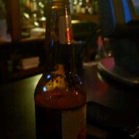 Photo taken at Sharky's Bar & Grill by Amanda D. on 6/16/2012