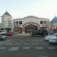 Photo taken at RiverTown Crossings Mall by Jacob D. on 2/18/2012