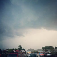 Photo taken at Kittery Factory Outlets by Jean D. on 8/5/2012
