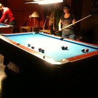 Foto tirada no(a) Club 93 por James R. em 4/18/2012