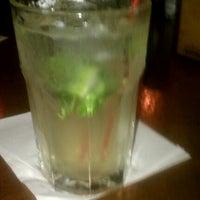 Photo taken at Crescent Lounge by David N. on 7/2/2012