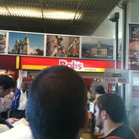 Photo taken at Bob's by Roberto P. on 6/10/2012