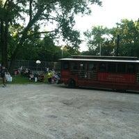 6/7/2012 tarihinde QC S.ziyaretçi tarafından Wiman Park'de çekilen fotoğraf